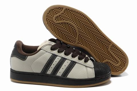 e06a1aed3a3c chaussure%20adidas%20superstar%20intersport,basket%20adidas%20femme%20pas%